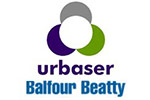 Urbaser Balfour Beatty